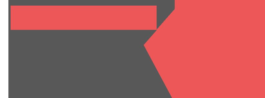 Christian Lybaek